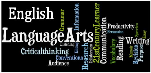 5th grade ela english language arts ibookread PDF
