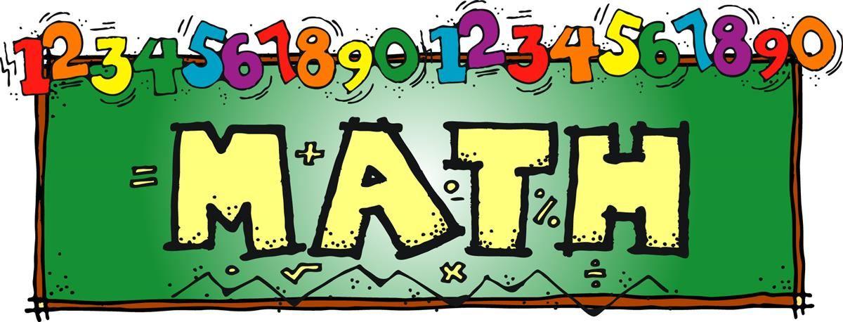 5th Grade / Math