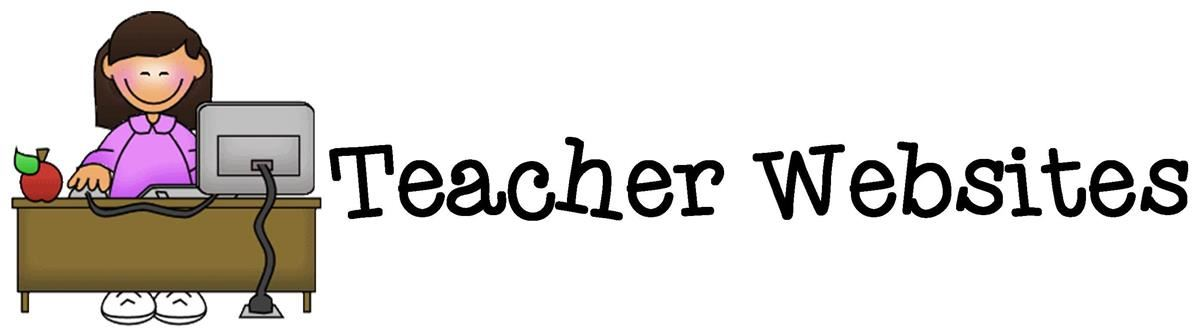 Image result for teacher websites