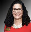 Dr. Amy Cohen Brunig [Treasurer]