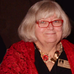 Sharon Farley