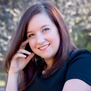 Courtney Surmaj