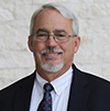 Tom Smith, Ed.D. [President Elect]