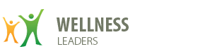 Wellness Leaders