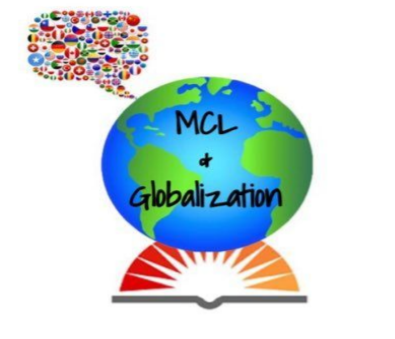 MCL & Globalization