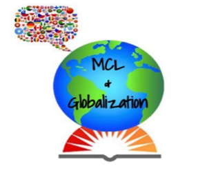 MCL and Globalization