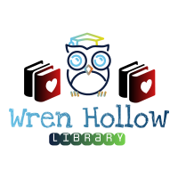 Wren Hollow Logo