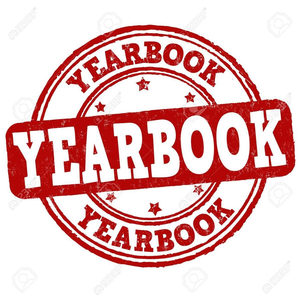 UPDATE - Yearbook and Unclaimed Belongings Pick Up