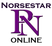 Norsestar - Online, Parkway North High School Newspaper