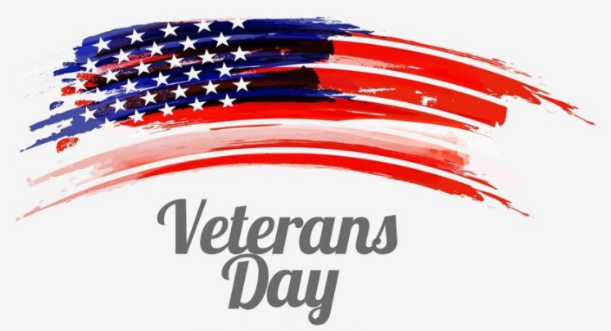 Veterans Day Video