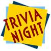 Student-Only Trivia Night -- February 17