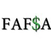 Complete the Free Application for Federal Student Aid (FAFSA)