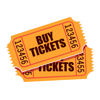 Online Tickets for West High Events