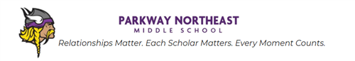 Parkway Northeast Middle School