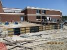 2014 bond issue projects are still underway