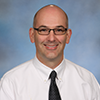 Aaron Wills named principal of Sorrento Springs Elementary