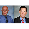 New principals at Southwest Middle and Craig Elementary schools
