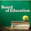 Five candidates file for Parkway Board of Education