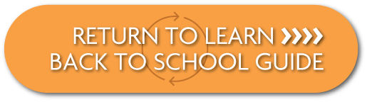 return to learn back to school guide