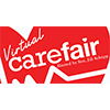 Virtual Care Fair