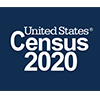 Census Day is April 1