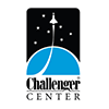Parkway teacher honored by Challenger Learning Center