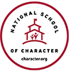 Parkway named 2017 National School District of Character
