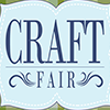 Parkway fall craft fairs great for holiday shopping