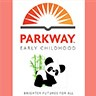 Parkway Early Learning Foundation hosting a virtual family bingo night