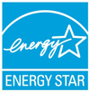 Energy Star certified schools