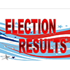 Parkway School Board election results