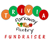 Fundraiser for Parkway Food Pantry; Saturday, April 27
