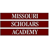 Eleven Parkway students selected for Missouri Scholars Academy