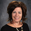 Michelle Weissenborn selected as Claymont Elementary principal