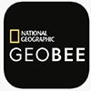 West Middle student wins state National Geographic GeoBee