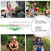 Bellerive and Green Trails elementary schools have been named 2018 National Green Ribbon Schools!
