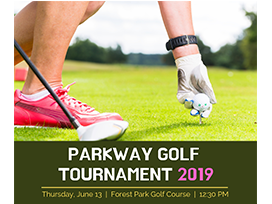 Parkway Golf Tournament