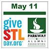 Give STL Day
