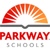 Six Parkway teachers achieve National Board Certification