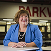 Parkway CFO recognized by St. Louis Business Journal