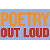 West High student is Missouri Poetry Out Loud champion