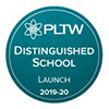 All 18 Parkway elementary schools recognized as 2020 Project Lead The Way Distinguished Schools