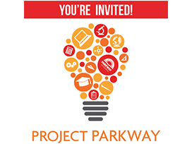 Project Parkway