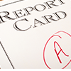 Parkway Schools earn top score on state report card