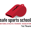 South High receives National Athletic Trainers' Association Safe Sports award
