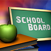Ask the board candidates; Tuesday, March 21