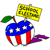 Eleven candidates file for Parkway Board of Education