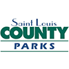 Summer fun at St. Louis County Parks