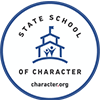 Two Parkway schools named 'State Schools of Character'