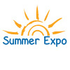 Summer Expo is February 9 at West High